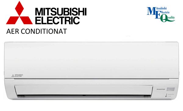 aer-conditionat-mitsubishi-msz-dm25-185529